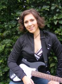 Hana Pexová